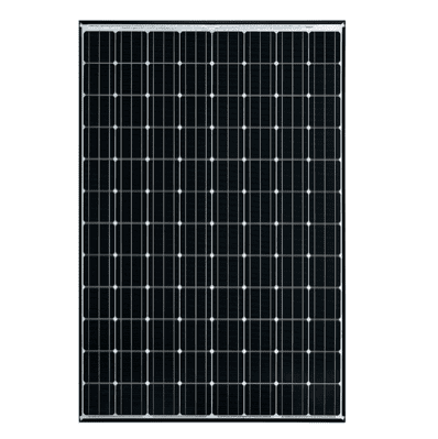 SolarEdge Solar Panel - Best Solar Systems 2018